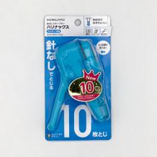 ハリナックス ハンディ10枚 898円