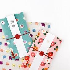 祝儀袋 100円(税抜)