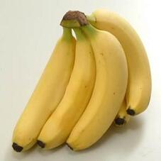 バナナ 188円(税抜)