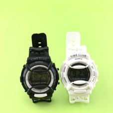 腕時計 100円(税抜)