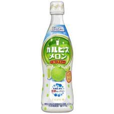 カルピスメロン 470ml 198円(税抜)