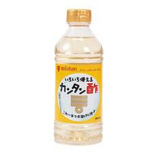 カンタン酢 248円(税抜)