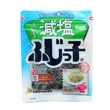 減塩フジッ子 197円(税抜)