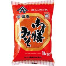 御膳みそ 188円(税抜)