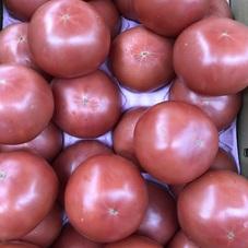 飛騨トマト 138円(税抜)