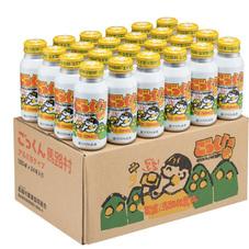ゴっくん馬路村(缶入) 2,246円