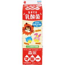 マミー 88円(税抜)