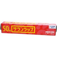 サランラップ 248円(税抜)