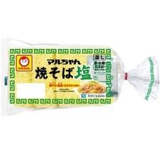 焼きそば塩 178円(税抜)