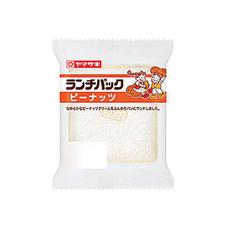ランチパック ピーナッツ 88円(税抜)