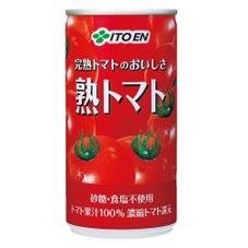 熟トマト 95円(税抜)