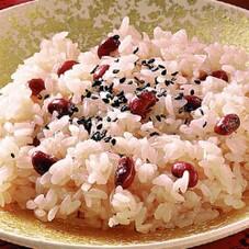 赤飯 258円(税抜)