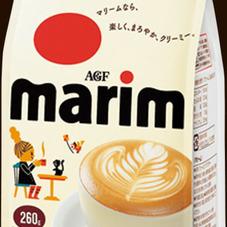 マリーム 178円(税抜)