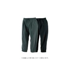 カプリリブカーゴパンツ[AL451103H37] 3,564円