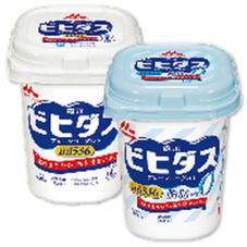 ビヒダス各種 118円(税抜)