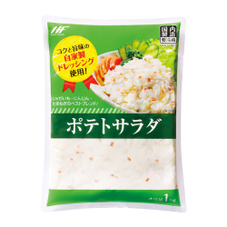 ポテトサラダ 320円(税抜)