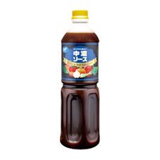 中濃ソース 99円(税抜)
