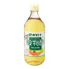 穀物酢 68円(税抜)