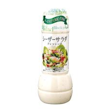 ドレッシング シーザーサラダ 168円(税抜)