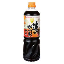 追いがつおつゆ2倍 228円(税抜)
