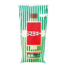 GSマヨネーズ 278円(税抜)