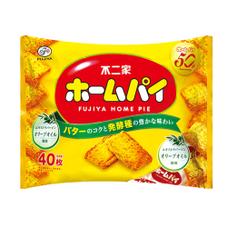 ホームパイ 185円(税抜)