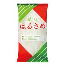 緑豆春雨 39円(税抜)