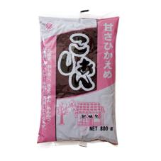 こしあん 178円(税抜)