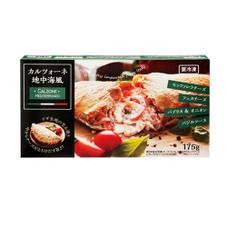 カルツォーネ(地中海風) 248円(税抜)
