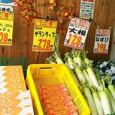 サランラップ 278円(税抜)