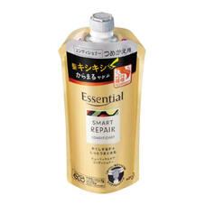 エッセンシャル スマートリペアコンディショナー 328円(税抜)