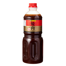 焼肉のタレ 398円(税抜)