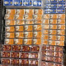 ベビーチーズ 88円(税抜)