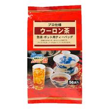 ウーロン茶ティーバッグ 248円(税抜)