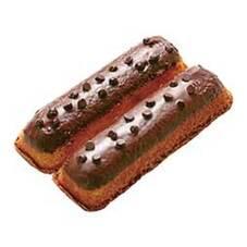 コーヒー風味スティックケーキ 5ポイントプレゼント