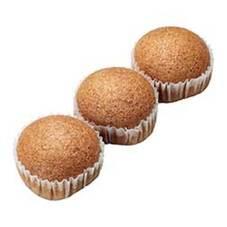 むしケーキ(カフェオレ) 5ポイントプレゼント