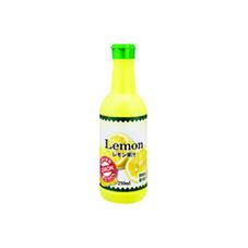 レモン果汁 97円(税抜)