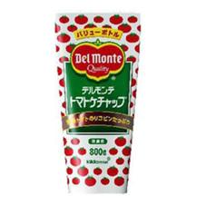 トマトケチャップ 187円(税抜)