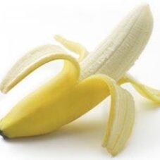 いつもの美味しいバナナ♪ 98円(税抜)