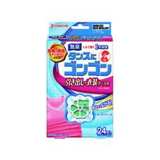 ゴンゴン 引き出し用 548円(税抜)