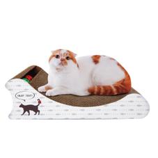 猫にゃんガリコロ玩具付きつめみがき 1,380円(税抜)
