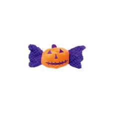 シャカシャカかぼちゃTOY 598円(税抜)