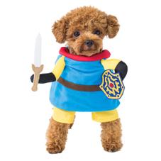 犬用変身着ぐるみウェア 1,980円(税抜)