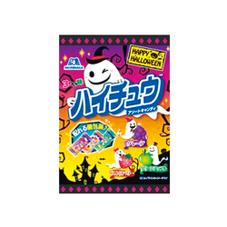 ハイチュウ アソート 158円(税抜)