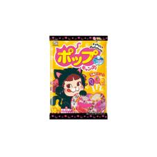 ポップキャンディ 158円(税抜)