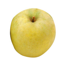 きおうりんご 108円
