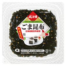 ふじっこ煮 138円(税抜)