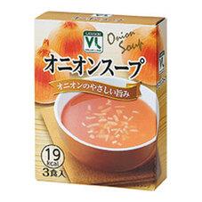 オニオンスープ 5ポイントプレゼント