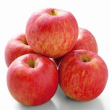 つがるりんご 127円(税抜)