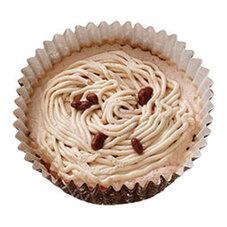 和栗のモンブランケーキ 5ポイントプレゼント